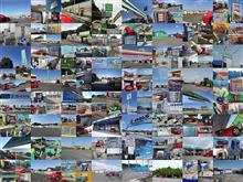 栃木県内のコイン洗車場を全部回ってみました!!ヽ(・∀・ )ノ