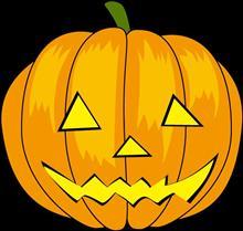 冷製シリーズ第2弾~かぼちゃ嫌いでも冷製スープならOK~♪