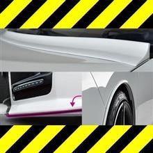 スズキ車!オーナー様に緊急のご案内。ワンポイント装着で他車を圧倒するアクセサリーグッズ
