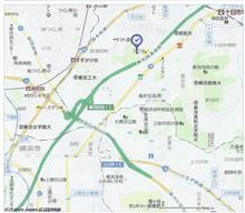 ReTRY 告知再び 9/12(土)横浜で肉三昧如何w