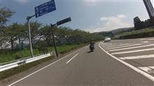 奥多摩~箱根②
