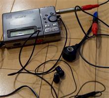 【ビート】【ECU】ノックセンサNTK KNE26の再検証
