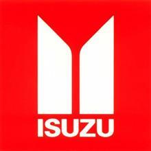 ISUZU PICNIC 2015 The Final ! について・・・