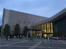 ジャパンカップ2015掛川大会