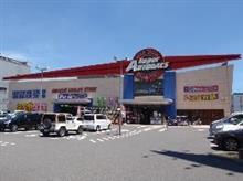 今週末はSAかわさき(神奈川県)とスパ西浦(愛知県)でイベントです!