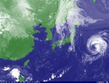 2015年9月10日 大雨災害