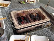 焼肉オフ会