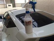 2015年 洗車 Vol.36