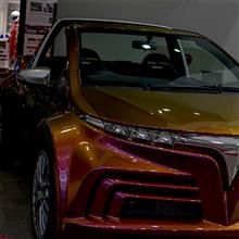 【写真】Toyota TES-CROSS