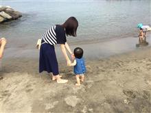 RCFで熱海へ行ってきました〜