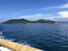 九州旅行  1
