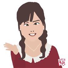 日テレのアナウンサー、水卜麻美ちゃんも読めない!