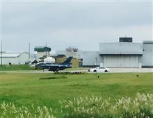 航空自衛隊F2