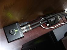 USB-DAC часть 2