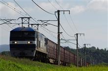 EF200-18