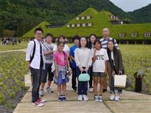 ✩ 琵琶湖ツアー ✩