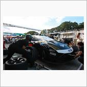 2015 スーパーGT R6 ...