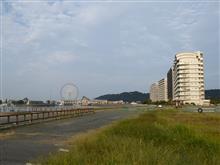 αJPN 全国オフ in ラグーナ蒲郡2015 (2015.9.21)
