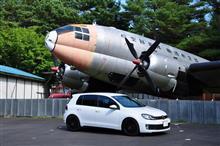 VWの信頼回復は『茨の道』