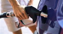 燃料代って累計で一体どれだけ払ったんだろう?