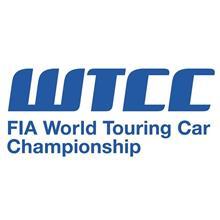 WTCC上海予選 延期