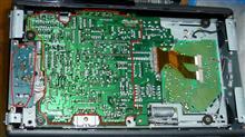 チラ裏 : 熊本カビゴンさんの GZC-7200SF(スカイサウンド純正チェンジャー) を救え!