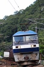 EF210-2