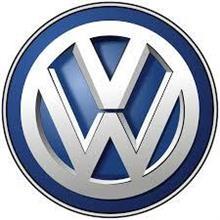 VW問題が、自動車評論家の踏み絵状態になっているなぁ。