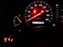 150929-3 本日のガソリン価格・・・