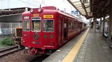 """全国""""鉄道むすめ""""巡り2015…和歌山電気鐵道を訪れる"""