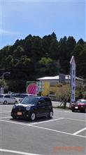 香取神宮ドライブ