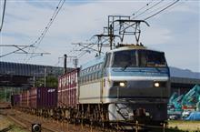 EF66-115