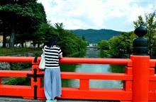 京都散策♪