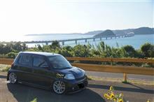 SW(シルバーウィーク)旅~広島、山口~②