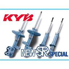 KYB/ カヤバ NEW SR SPECIAL