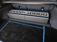 【デモカー製作中→SUBARU LEVORG(レヴォーグ)】10/11(日)は「OPM / みんカラ オープンミーティング 2015」にブース出展致します(´∀`)