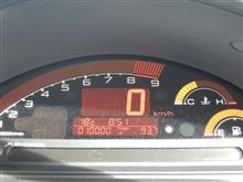 S2000キリ番