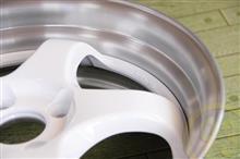 ホンダN-ONE 3代目 Wheels