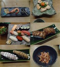 週刊麺ヲタ 169號