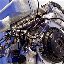 【写真】【ミュンヘン】BMW博物館 part.6, P54 B20, P60 B40, P75