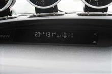 燃費最高記録