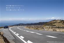 日本最高のドライビングロードを探して... Challenge to find Driving Heaven Part8 threetroy的日本最高のドライビングロード4位は...