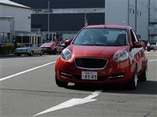 日産車フェアへのご来場、ありがとうございました!