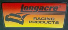 レース用ミラー