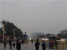 北京2日目