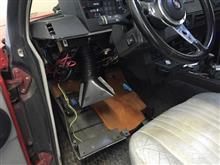 Range Rover cla ☆ EMISSION MAINTENANCE REMINDER