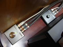 USB-DAC часть 3