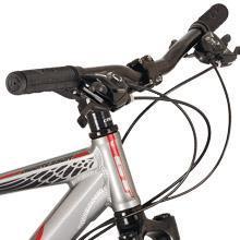 Kakunzo、21年振りに自転車を買う!
