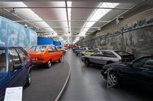 VWミュージアム探訪その3