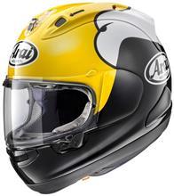 ヘルメット欲しい!